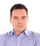 Jakub Čižmař